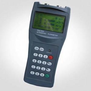 TDS-100H (Handheld)