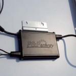 P250 (Micro-Inverter)