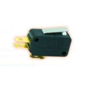 Micro-switch-OEM