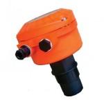Microflex-CER (Extend)