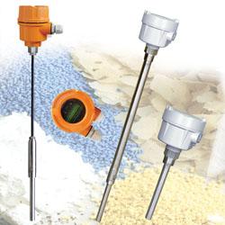 SC-Vibrating Probe (SC1110)
