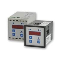 CIT 400 (Process display / Contacts / Analogue / Ex-approval)