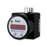 PA 430 (Plug-on Display)