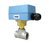 FS40R_Paddle Flow switch (Liquids)_s