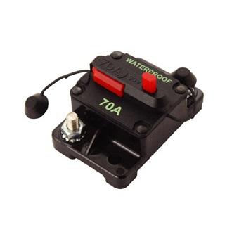 Battery Switches - BATT-C/B200 | Switches International
