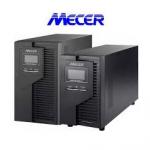 Mecer-UPS