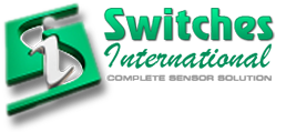 switches international