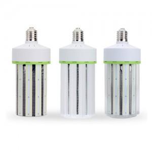 100w-led-corn-bulb
