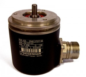 Switches Rotary Encoders