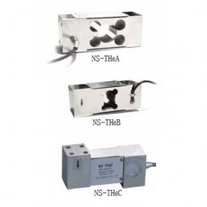 Switches_Single Point Load Cell