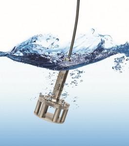 Splash 078