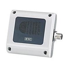 GS33-CO2-sensor_Switches