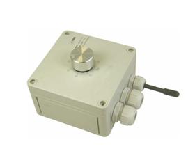 ESC-Thermostat-Modular